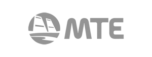 builterra client logos