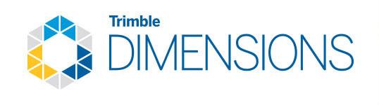 trimble_dimensions_2018_logo