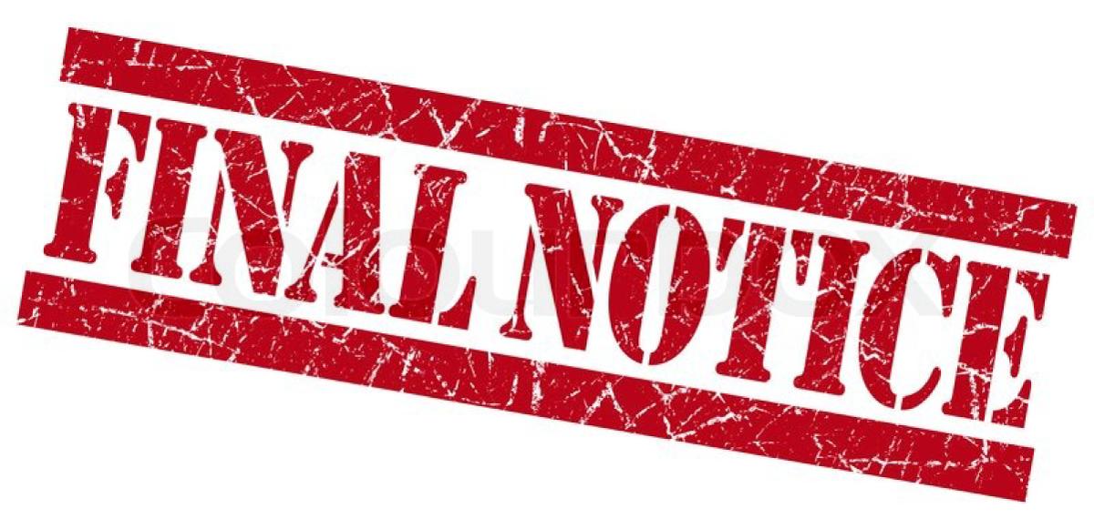 Blog-Post-Final-Notice1200
