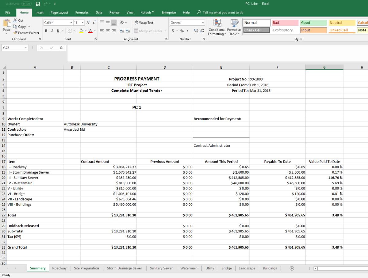 PC-Spreadsheet1200