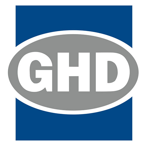 GHD_Group_logo