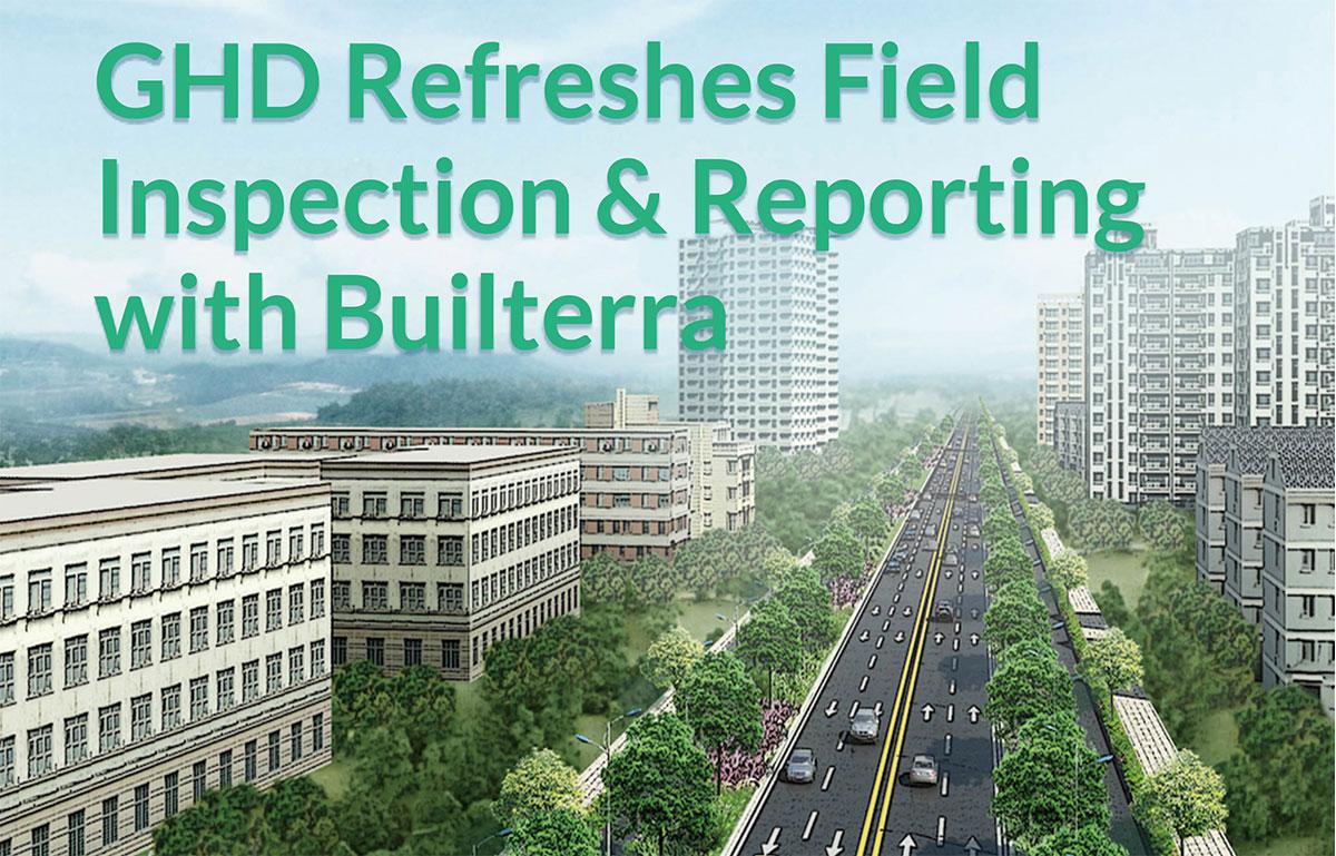 builterra-ghd-case-study