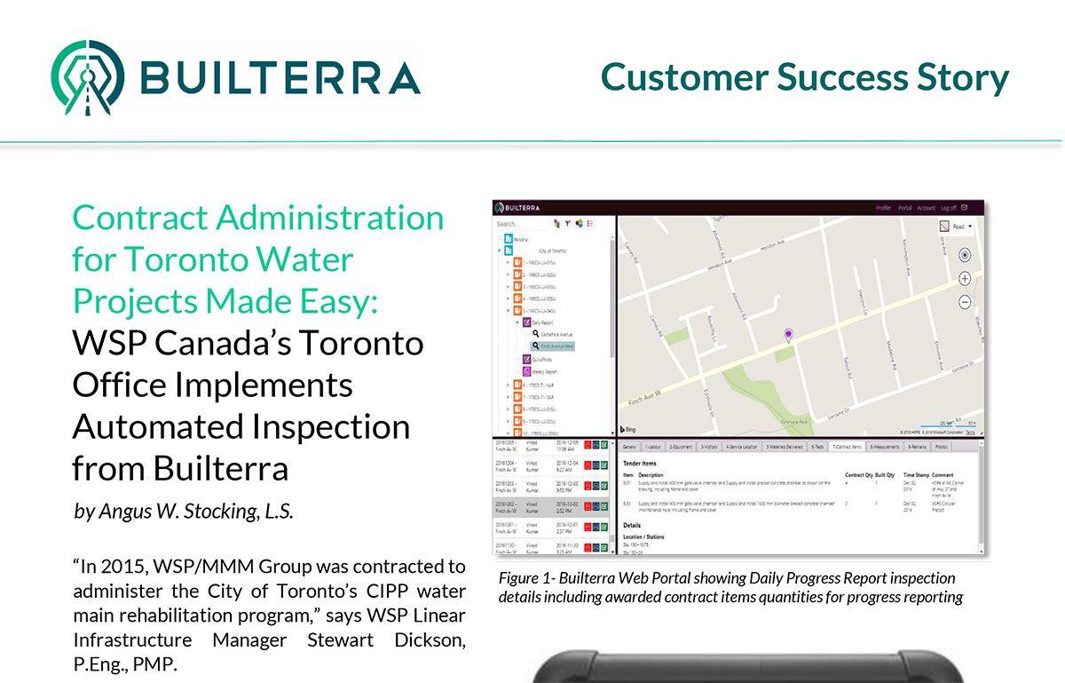 builterra-wsp-case-study