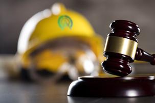 builterra-legislation-in-construction
